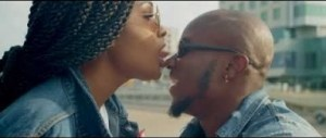 Video: King Promise – Selfish